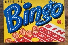Speelgoed-Bingo-01
