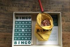 Speelgoed-Bingo-02