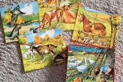 Speelgoed-Blokkenpuzzel-02