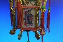 Speelgoed-Chinees-lantaarntje