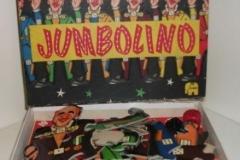 Speelgoed-Jumbolino