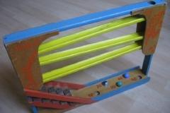 Speelgoed-Knikkerbaan-of-Jodelbaan