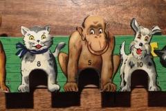 Speelgoed-Knikkerspel-Vrolijke-Vriendjes
