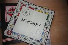 Speelgoed-Monopoly