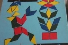 Speelgoed-Mozaiek-01