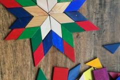 Speelgoed-Mozaiek-02