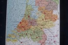 Speelgoed-Provinciepuzzel-Nederland