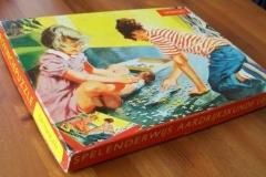 Speelgoed-Provinciepuzzel-doos