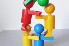 Speelgoed-Simex