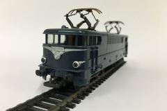 Speelgoed-Trein-Locomotief-BB9201