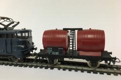 Speelgoed-Trein-Locomotief-met-wagon