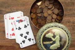 Speelgoed-kaartspel-met-centen
